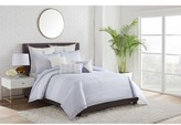 Cupcakes And Cashmere Mosaic Tile Duvet Cover