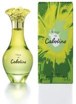 Parfums Gres Cabotine Fleur Edition by Eau De Toilette Spray 1.7 oz