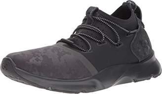 Under Armour Men's Drift 2 X Camo Reflect Sneaker