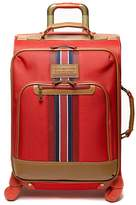 Tommy Hilfiger Nantucket 25 Inch Upright Roller
