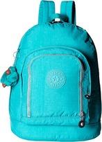 Kipling Hiker Expandable Backpack Backpack Bags