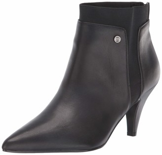 Bandolino Footwear Women's Bootie Ankle Boot