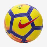 Nike La Liga Skills