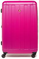 """Swiss Gear SwissGear 19"""" Hardside Spinner Suitcase"""