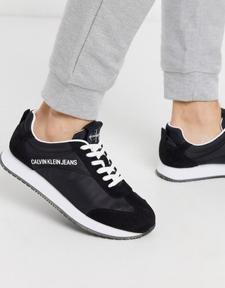 Calvin Klein Jeans Jerrold sneakers