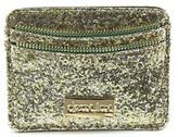 Deux Lux Daiquiri Women Synthetic Wallet.