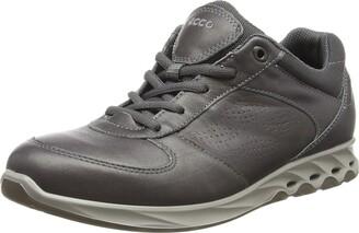 Ecco Women's 835213 Low-Top Sneakers