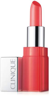 Clinique Pop Glaze Sheer Lip Colour and Primer