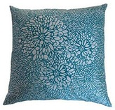 Sharon Spain - 18 x 18 Collection 2 Pillow