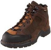 Danner Men's Radical 452 Gtx ST