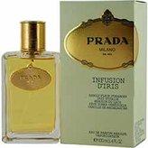 Prada Infusion dIris Eau De Parfum Absolue Spray 100ml/3.4oz