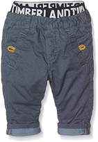 Timberland Baby Boys 0-24m T94644 Fancy Trousers