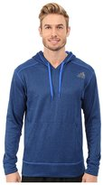 adidas Mens Ultimate Pullover Training Hoodie XL