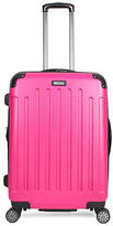 Kenneth Cole Reaction 8-Wheel Spinner Trolley Bag - 28 Inch