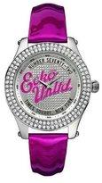 Ecko Unlimited The Rollie E10038M5 women's quartz wristwatch