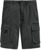 Lrg Men's Cargo Shorts