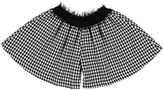Elsy Bermuda shorts