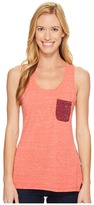 The North Face EZ Tank Top Women's Sleeveless