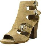 Marc Fisher Women's Mfcalinda Dress Sandal
