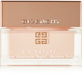 Givenchy Global Youth Sumptuous Eye Cream, 15ml - Colorless