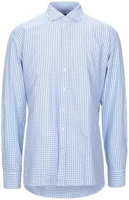 Hackett Shirts - Item 38797749LC