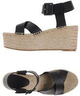 Chaussures - Espadrilles Celine ZTHvt