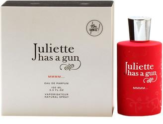 Juliette Has a Gun 3.4Oz Mmm Eau De Parfum Spray