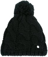 Rossignol 'Jesse' cable knit hat