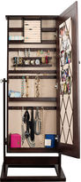 Asstd National Brand Hives and Honey Cheval Pinboard Jewelry Armoire
