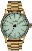 Nixon SENTRY Women's watches A4502230