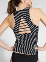 Athleta Offshore Tankini