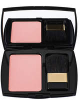 Lancôme Blush Subtil Delicate Oil Free Powder Blush