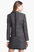 Diane von Furstenberg 'Illene' Jacket