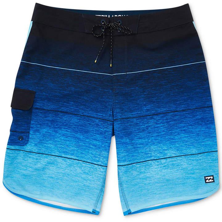 7f473283f4 Billabong Stretch Boardshorts - ShopStyle