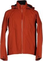 Arcteryx Veilance ARC'TERYX VEILANCE Jackets