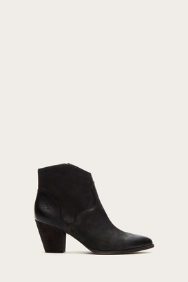 Frye The CompanyThe Company Reed Bootie