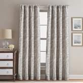 Peri Crystal Springs Window Curtain
