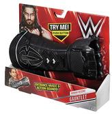 WWE Roman Reigns Gauntlet