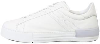 Hogan Sneakers Rebel White
