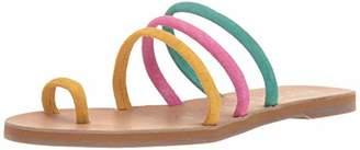 Musse & Cloud Women's JENIS Flat Sandal