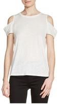 Maje Talena T-Shirt