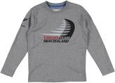 North Sails T-shirts - Item 12067719