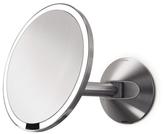 Simplehuman 8â Wall Mount Sensor Mirror