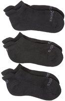 Asics Cushion Low Cut Socks 8135884
