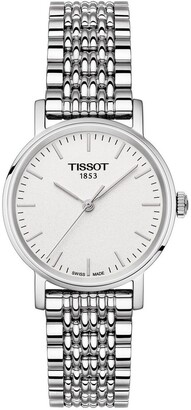 Tissot Everytime Small Watch T109.210.11.031.00