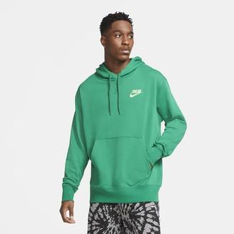 Nike Men's Pullover Hoodie Giannis