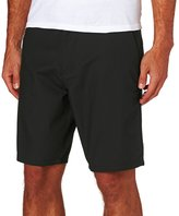Oakley Icon Chino Shorts