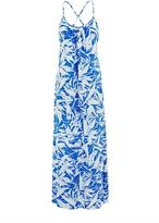 Melissa Odabash Angelina Maxi Dress
