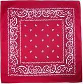CTM® Cotton Paisley All-Purpose Bandana