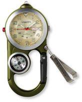 L.L. Bean Dakota Angler II Watch